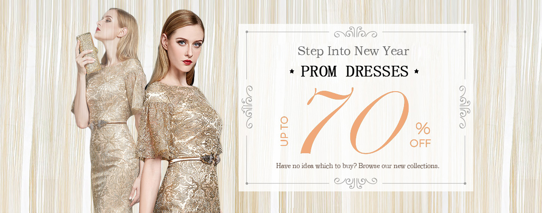 Global Online Shopping For Wedding Apparel, Prom Dresses