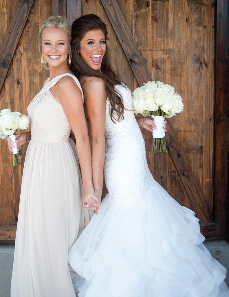 Fabulous Sweetheart Floor Length Tiered Mermaid Wedding Dress with Beading Lace, White