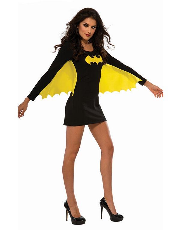 Superwoman Hero Batman Cape Piece Dress Halloween Cosplay Stage Clothes фото