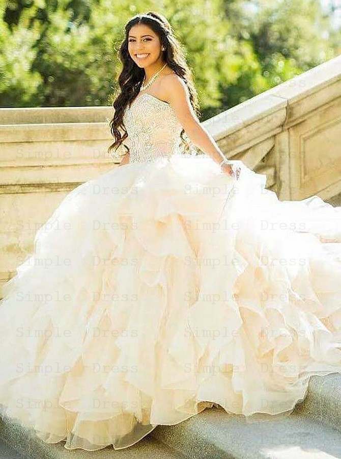 Image result for quinceanera dresses""