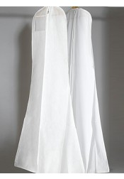 Wedding Dresses Length Garment Bags
