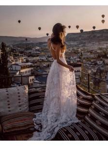 Cheap Wedding Dresses Boho Wedding Dresses For Sale Online Simple Dress Com,Pretty Woman Wedding Dresses Edinburgh