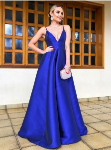 3f2c36032a8 Cheap Junior Prom Dresses