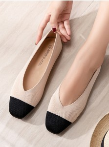 Women's Dyeable Plat Heel Prom Shoes