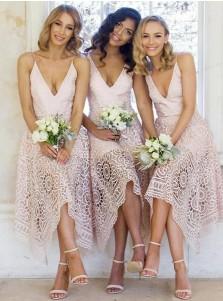 Cheap Bridesmaid Dresses, Plus Size Bridesmaid Dresses Online ...