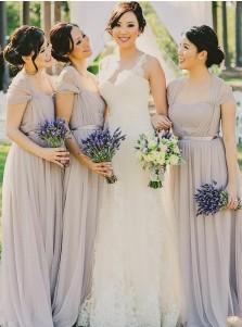 Bridesmaid Dresses Under 100 - Simple-dress com