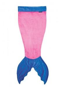 Super Soft Mermaid Blanket Cut Mermaid Blanket Crochet Baby Blanket