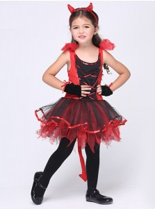 Cheap Anime Cosplay Costumes Online - Simple-dress.com