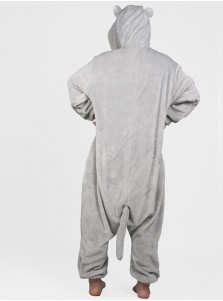 Adult Animal neighbor totoro Custome Clothes Pajamas Anime Custome