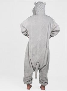 Adult Animal neighbor totoro Custome Clothes Pajamas Anime Custome