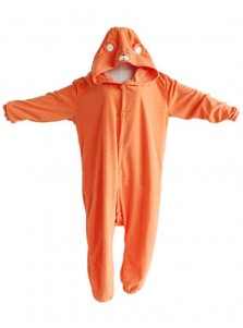New Japan Anime Himouto Umaru-chan Umaru Doma Costume Woodchuck Sleepwear Jumpsuits