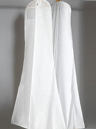 Wedding Dresses Length Garment Bags