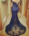my dress ,it's so beautiful !!!!!